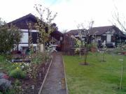 Garten zu verkaufen!!