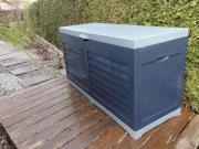 auflagenbox pflanzen garten g nstige angebote. Black Bedroom Furniture Sets. Home Design Ideas