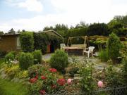 Gartengrundstück (Pacht) 04736