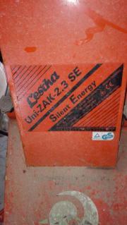 Gartenhäcksler 220 V