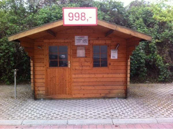 Gartenmobel gebraucht bochum interessante - Gartenhaus bochum ...