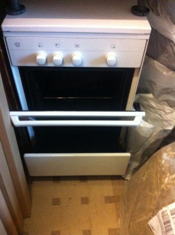 gasherd flamme kaufen gebraucht und g nstig. Black Bedroom Furniture Sets. Home Design Ideas