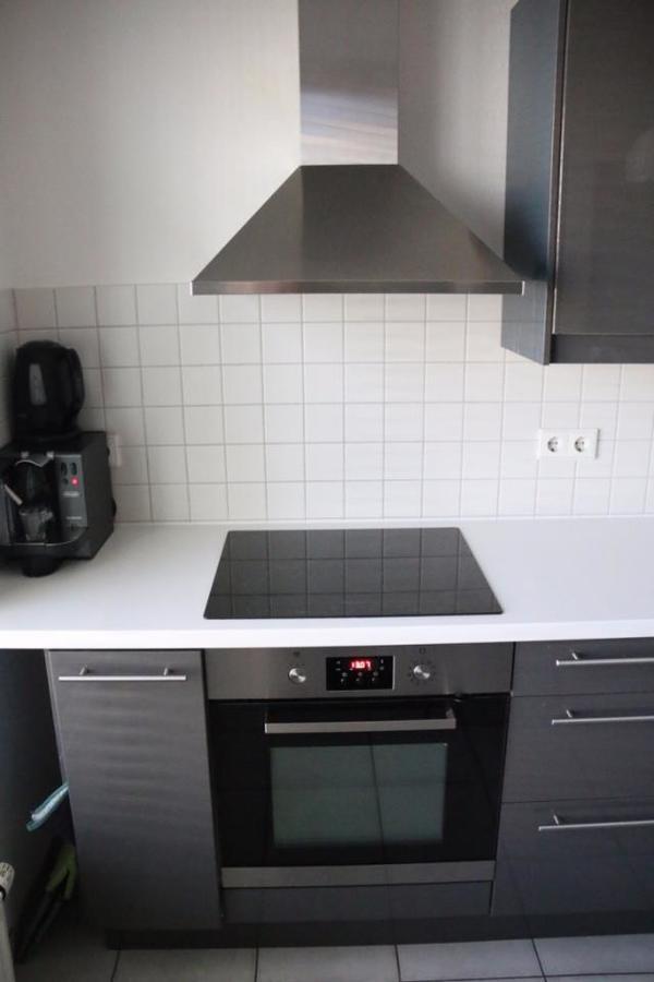backofen mikrowellen neu und gebraucht kaufen bei. Black Bedroom Furniture Sets. Home Design Ideas