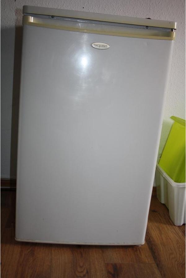 gefrierschrank exquisit gs1150a k hl und gefrierschr nke aus leimen. Black Bedroom Furniture Sets. Home Design Ideas