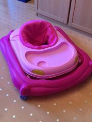kinder gehhilfe kinder baby spielzeug g nstige. Black Bedroom Furniture Sets. Home Design Ideas
