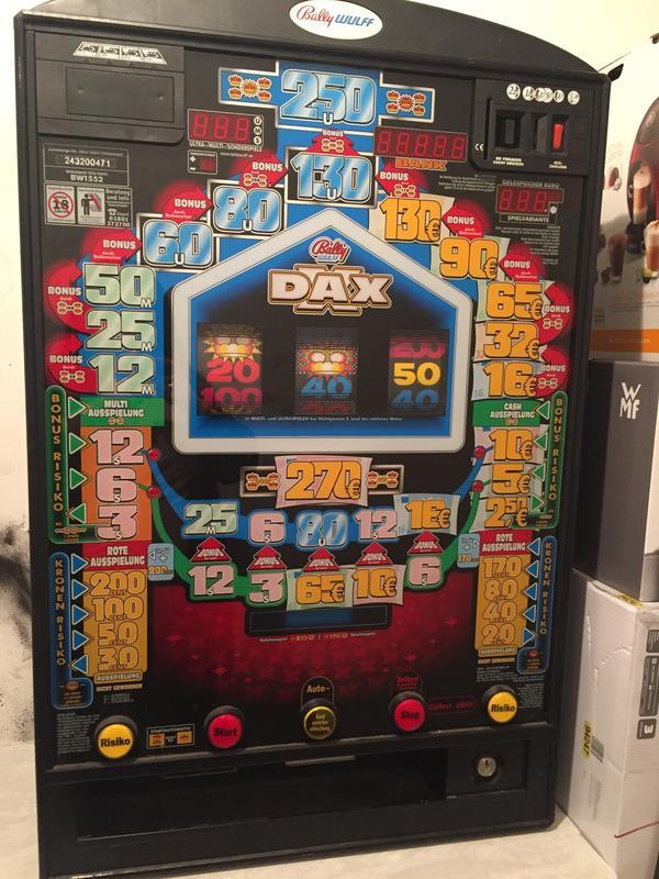 Casinos in vegas that still use coins