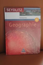 Geographie 1 Gymnasium