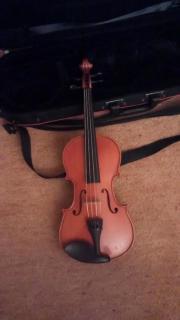 Gewa Violine / Geige