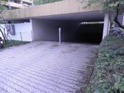 Giesing: TG-Stellplatz (