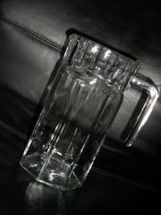 Glasgieser/Glaskrug