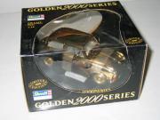 GOLDEN 2000 SERIES