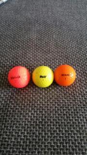 Golfschläger linkshänder