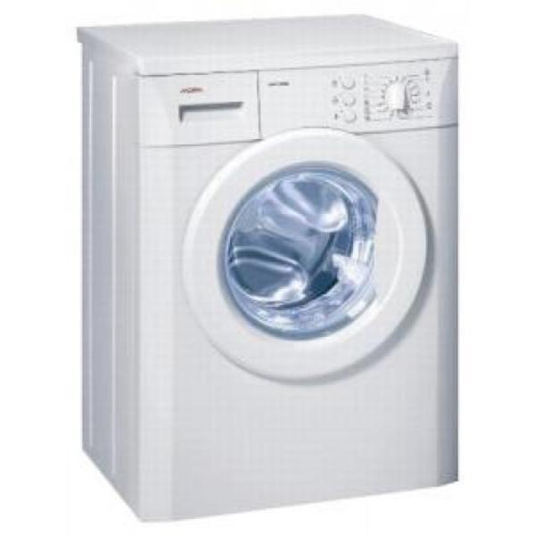 gorenje wa50120 waschmaschine in mainz waschmaschinen kaufen und verkaufen ber private. Black Bedroom Furniture Sets. Home Design Ideas