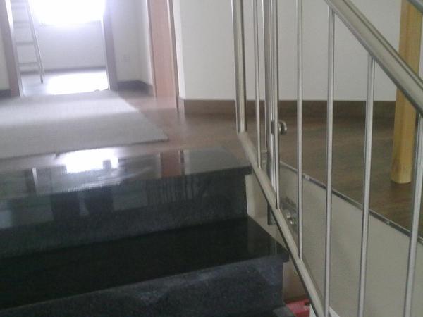 granit treppe neu 60 unter neupreis in karlsbad fliesen. Black Bedroom Furniture Sets. Home Design Ideas
