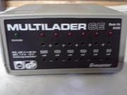 Graupner Multilader 6E
