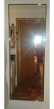 Großer Spiegel 160