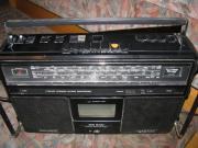 Grundig RR640 Professional,