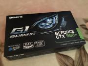 GTX 980 Ti