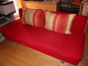 schlafsofa schlafcouch in m nchen haushalt m bel gebraucht und neu kaufen. Black Bedroom Furniture Sets. Home Design Ideas