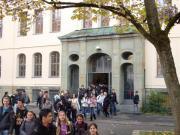Gymnasial-,Fos- und