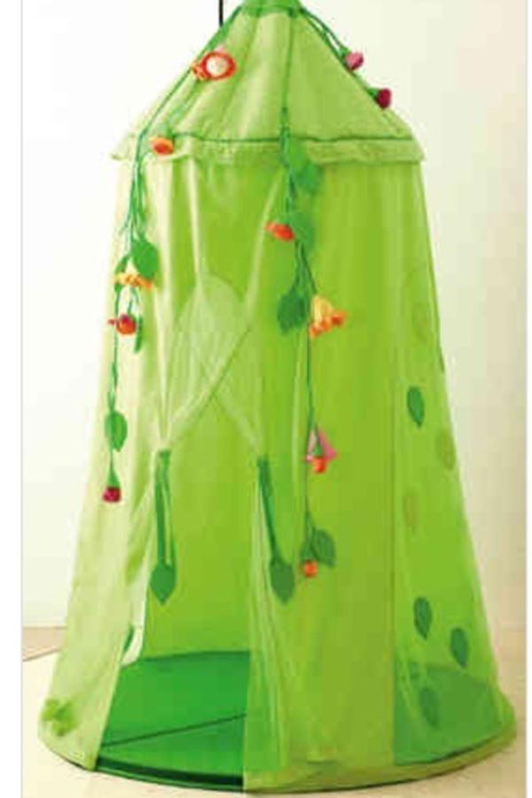 Haba Zelt Zauberwald Gebraucht : Spielzelt neu und gebraucht kaufen bei dhd
