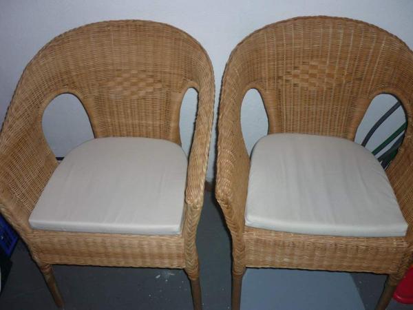 sitzgruppe tisch neu und gebraucht kaufen bei. Black Bedroom Furniture Sets. Home Design Ideas