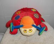 Hand - Puppe - Goala Bär oder Braunbär, neu!!! Model: Bastitoy, man kann mit der Hand in den Bär greifen und ihn so bewegen und wie mit einer Handpuppe spielen, für die anderen Figuren bitte bei ... VHS D-80797München Schwabing-West Heute, 08:07 Uhr, Münc - Hand - Puppe - Goala Bär oder Braunbär, neu!!! Model: Bastitoy, man kann mit der Hand in den Bär greifen und ihn so bewegen und wie mit einer Handpuppe spielen, für die anderen Figuren bitte bei