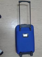 Handgepäck-Koffer für