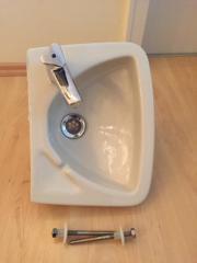 Handwaschbecken Ideal Standard