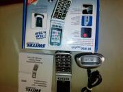 Handy für Ältere