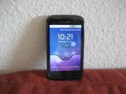 Handy- Smartphone