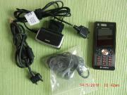 Handy Sony Ericsson