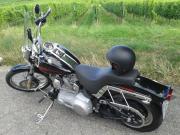 Harley-Davidson FXSTI