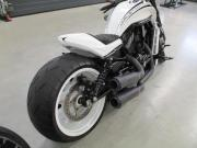 Harley Davidson Night
