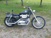 Harley-Davidson XL