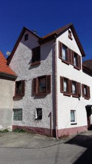 Haus in Winnenden