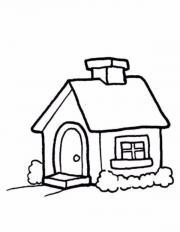 eigenheim haus gesucht in dortmund 1 familien h user. Black Bedroom Furniture Sets. Home Design Ideas