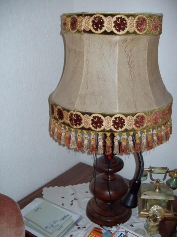 Hausaufl sung lampen 50er 60er jahre asiatika vintage for Lampen 50iger jahre