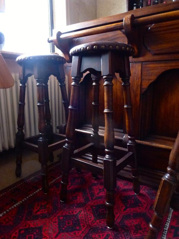 m bel einr sonstiges m bel einrichtungen antiquit ten kaiserslautern gebraucht kaufen. Black Bedroom Furniture Sets. Home Design Ideas