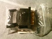 HDMI auf DVI