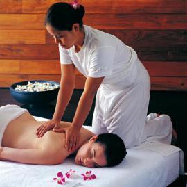 erotische massage zu hause thai massage erotische