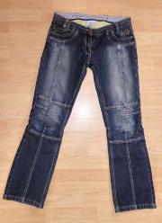 motorradhose kevlar jeans kaufen gebraucht und g nstig. Black Bedroom Furniture Sets. Home Design Ideas