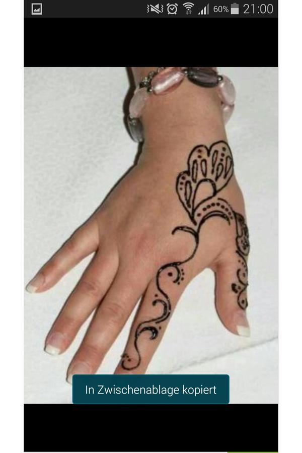 Henna Tattoo Farbe Kaufen Hannover: Henna Tattoo Für Damen Ab 15 Euro. In Duisburg