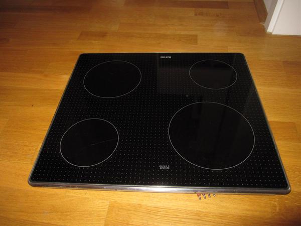 herd ignis akl 378 in m nchen k chenherde grill mikrowelle kaufen und verkaufen ber. Black Bedroom Furniture Sets. Home Design Ideas