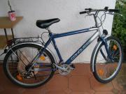 Herren Fahrrad, 26