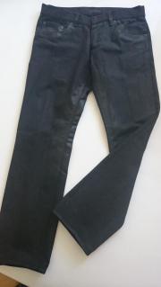 Herren-Jeans von