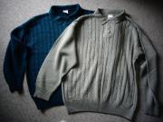Herrenbekleidung Herrenkleidung Pullover