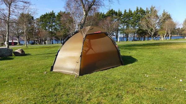 Zelt San Marino Plus 8 High Peak : Personen zelt neu und gebraucht kaufen bei dhd