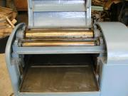 Hobelmaschine Dickenhobelmaschine Bäuerle