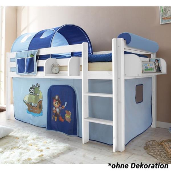 komplett einrichtungen m bel wohnen garching bei m nchen gebraucht kaufen. Black Bedroom Furniture Sets. Home Design Ideas